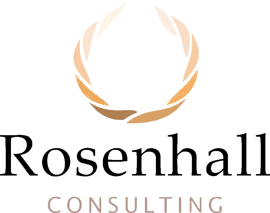 Rosenhall Consulting